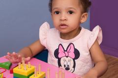 Taibuke - lastehoid и курсы раннего развития Умница